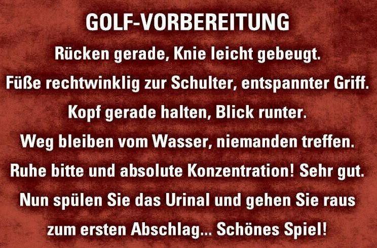 golfvorbereitung-fuer-maenner