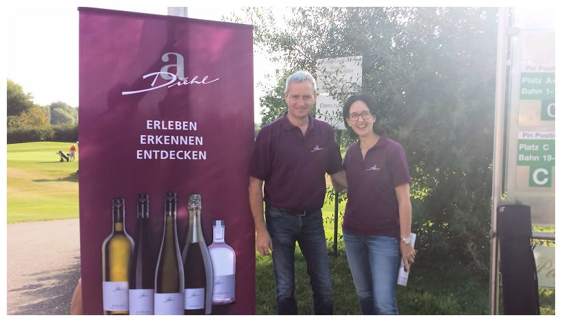 2016-09-15-weingut-diehl_paarturnier_05