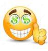 angry-smiley